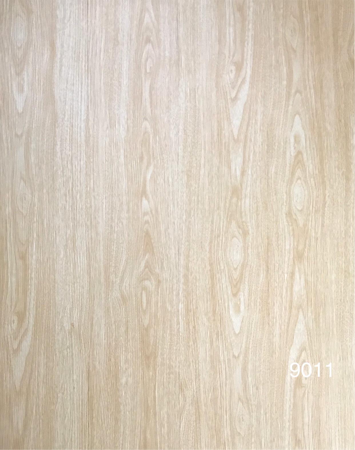Sàn nhựa Vinyl Galaxy Gold 9011