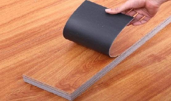 Sàn nhựa vinyl