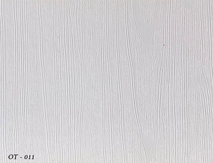 Tấm nhựa ốp tường PVC OT- 011