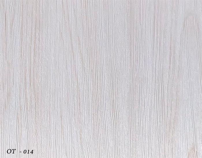 Tấm nhựa ốp tường PVC OT- 014
