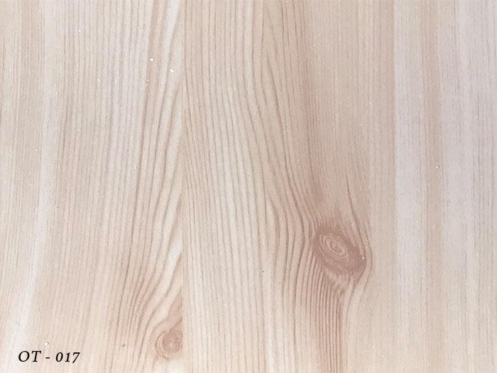 Tấm nhựa ốp tường PVC OT- 017