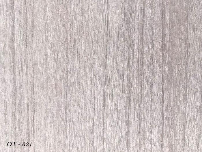 Tấm nhựa ốp tường PVC OT - 021