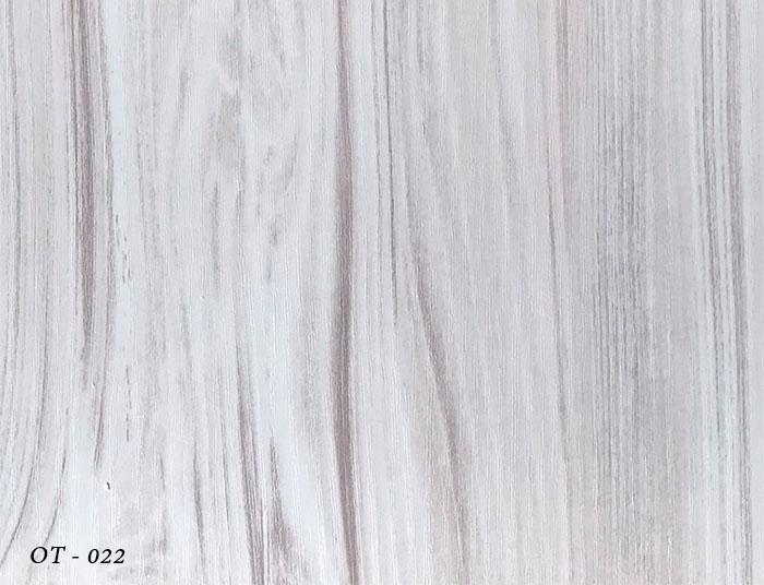Tấm nhựa ốp tường PVC OT 022