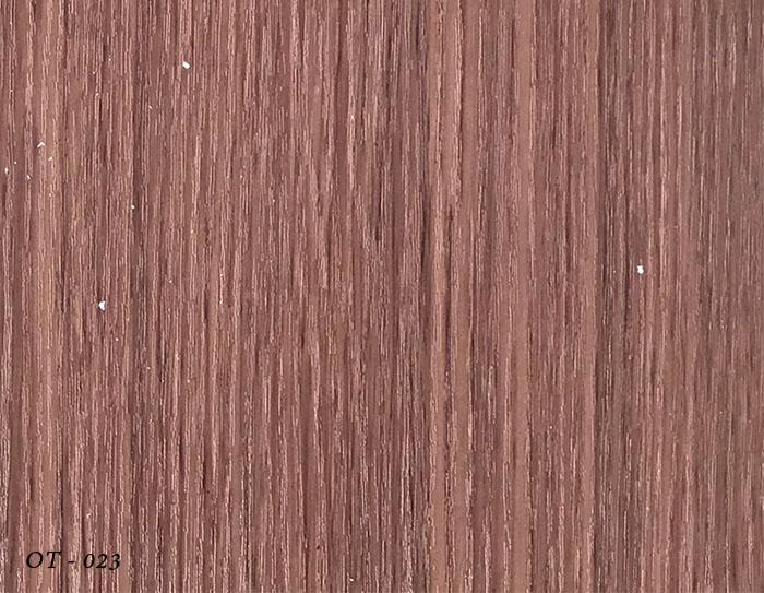 Tấm nhựa ốp tường PVC OT- 023