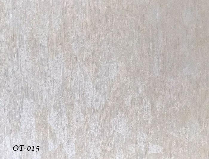 Tấm nhựa ốp tường PVC OT -  015