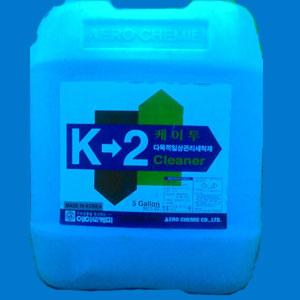 Keo dán sàn nhựa K2